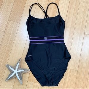 SPEEDO training bathing suit swim suit, 12.